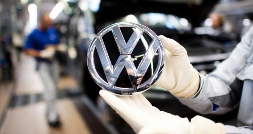 1 Milyar Euro'luk Yatırım İçin Yeni Açıklama! Volkswagen Türkiye Kararını Verdi