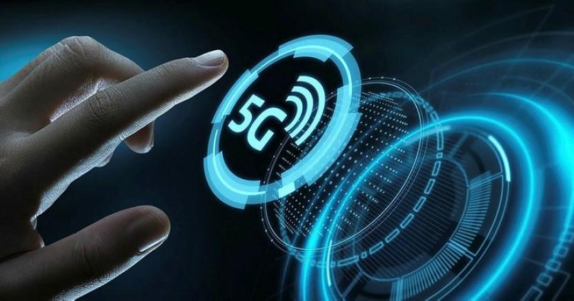 130 Firma Milli İmkanlarla Üretti: Yerli 5G ürünlerinde perde kalkıyor!
