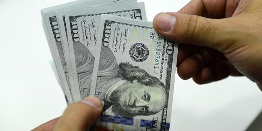 2 Ülke Harekete Geçti, ABD Dolarına Karşı Yeni Hamle