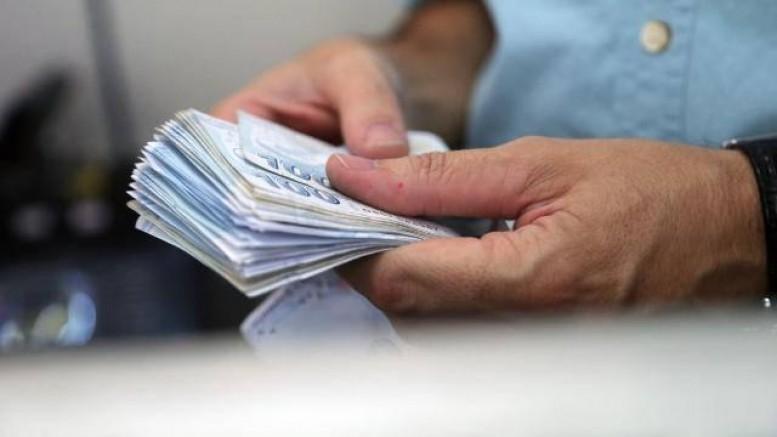 3600 ek gösterge sonrası maaşlar ve ikramiyeler ne kadar artacak? İşte oranlar