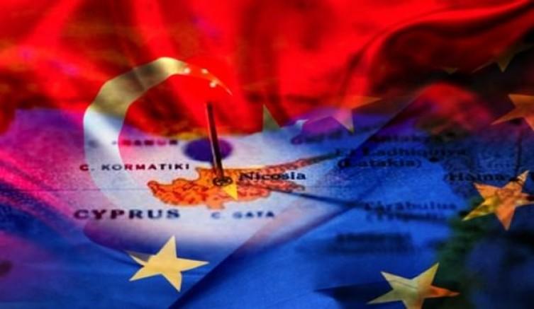 AB'nin yaptırım teklifine sert tepki: Türkiye pazularını gösterir