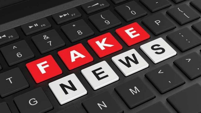 ABD, Dünyanın En Büyük Sahte Haber Kaynağı Çıktı!