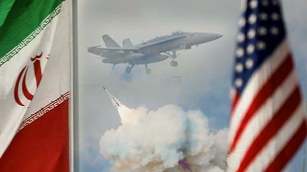 ABD 'savaş' sinyali verdi! 'Harekete geçeceğiz'