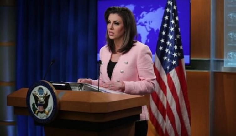 ABD: Türkiye'nin kontrolü ele geçirdiği haberlerini alıyoruz!