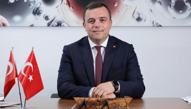 AK Partili Aydın, Seferihisar Belediyesi'nin 2 yıllık sürecini değerlendirdi