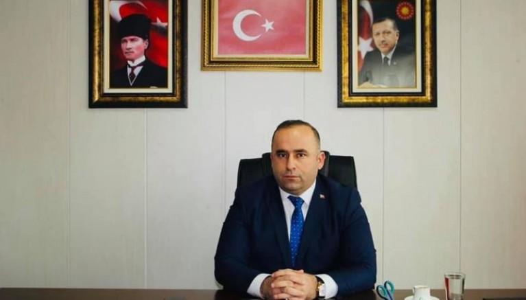 AK Partili Başkan Doğruca; 'Karabağlar'da 7 yıl geçti, değişen bir şey olmadı
