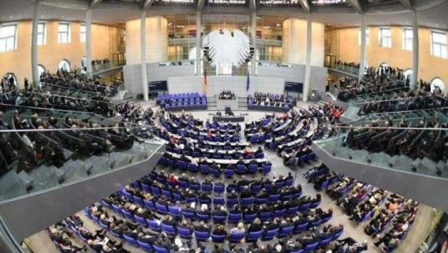 Almanya seçimlerinde Meclis'e giren Türk milletvekili sayısı belli oldu