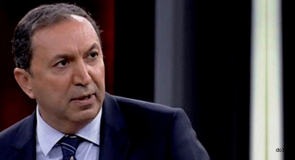Amiral Soner Polat: CHP Amerikan Hakimiyeti Altına Girdi