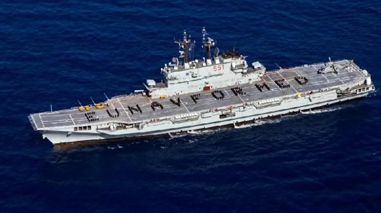 Ankara Cumhuriyet Başsavcılığından Türk Gemisine Baskına Soruşturma