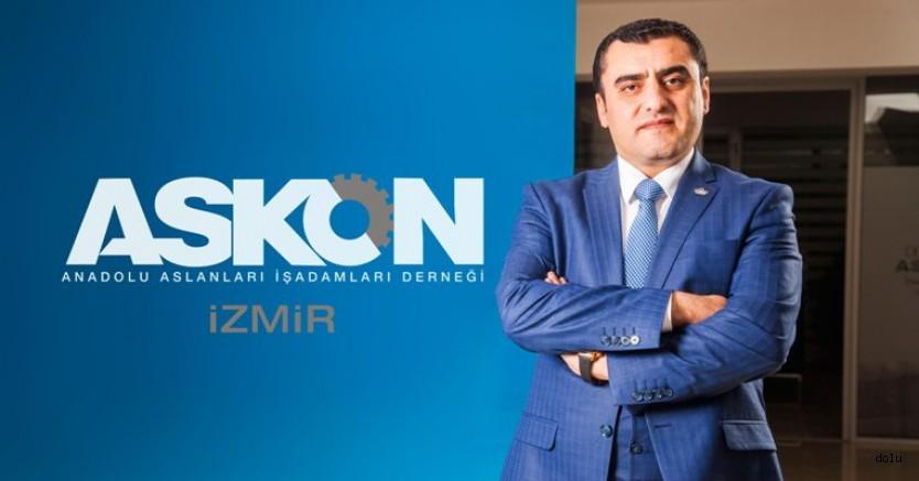 ASKON'dan Reform Paketi Açıklaması!