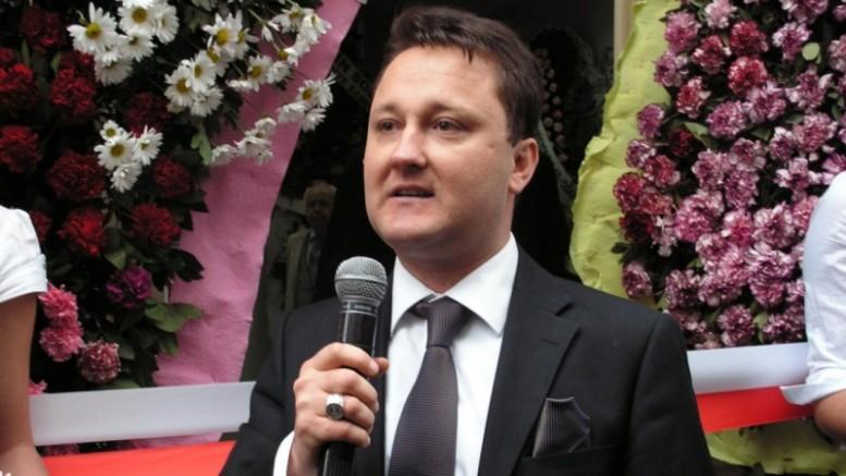 Bakanlık Açıkladı: Menemen Belediye Başkanı Serdar Aksoy Görevden Uzaklaştırıldı