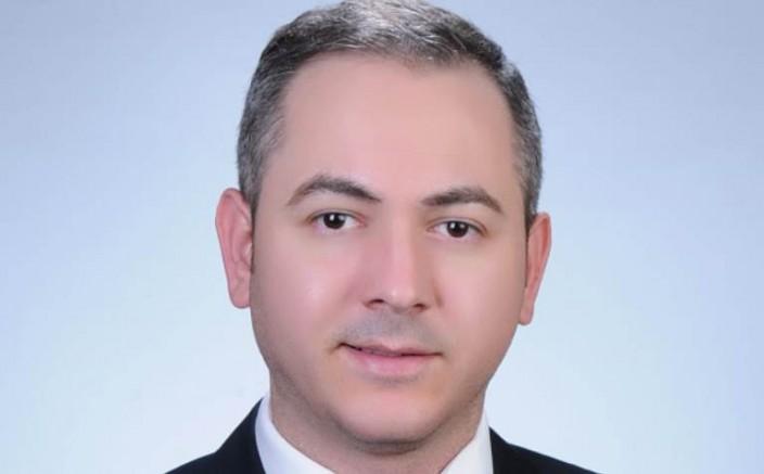 Behlül Murat  Maral'a Önemli Görev