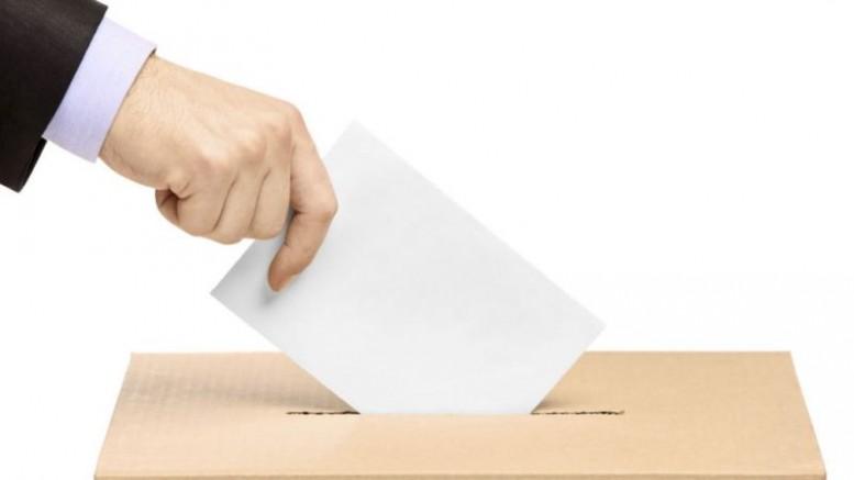 Bekir Ağırdır Açıkladı: İşte Millet İttifakının 'Sistem Değişikliği' İçin Gereken Oy Sayısı
