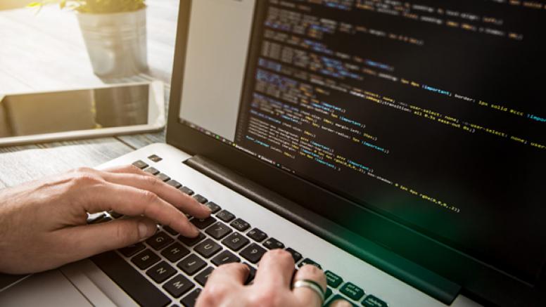 Bir Milyon Yazılımcı Projesinin Detayları Belli Oldu