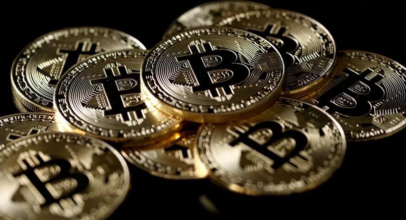 BitcoinBitcoin ilk kez bir ülkenin resmi para birimi olacak