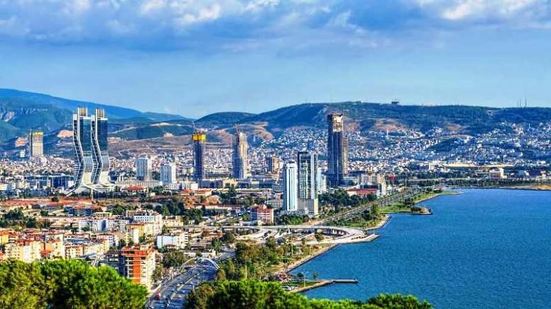 Bu Fırsatçılara Kim Dur Diyecek, İzmir'de Deprem Sonrasında Ev Kiralarında Büyük Artış