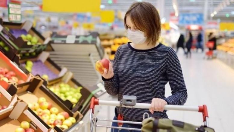 Buna Kim Dur Diyecek? Hal İle Market Fiyat Farkı Yüzde 1250'ye Kadar Çıktı