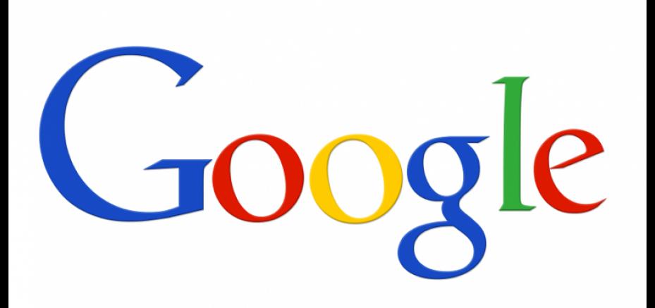Büyük Tehdit! Ülkemizden Yıllık 3 Milyar Kazanan Google Türkiye'yi Tehdit Etti
