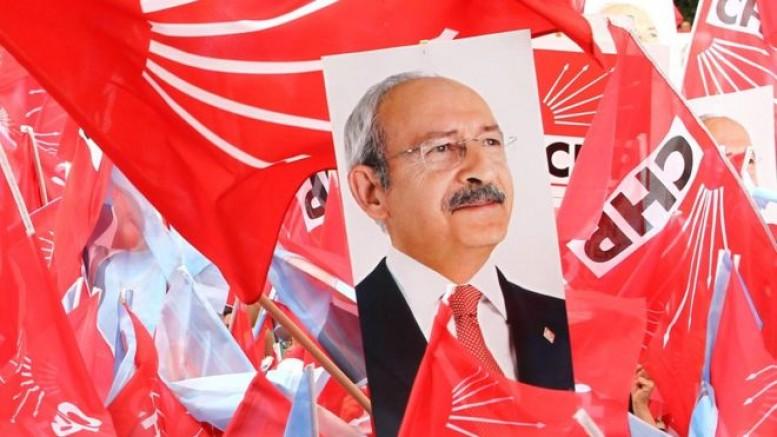 CHP'deki Kriz En Çok Kime Zarar Verdi
