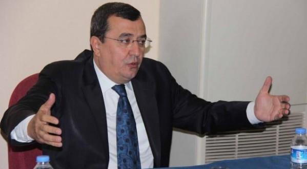 CHP'li Narlıdere Belediye Başkanı Abdül Batur ve bürokratları yargılanıyor