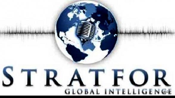CIA'nin Gölge Kuruluşu Stratfor'dan Türkiye'ye Şantaj Raporu