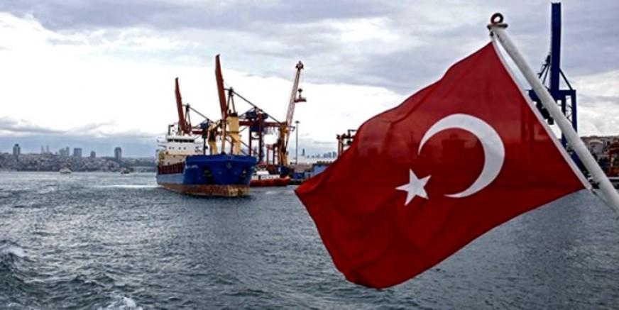 Çin'de Koranavirüs'ten Sonra Türkiye'de Üç Sektöre Talep Yağıyor