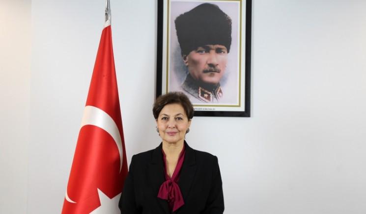 """CKD Diyarbakır Annelerine seslendi: """"Sizler milletimizin kahramanlarısınız"""""""