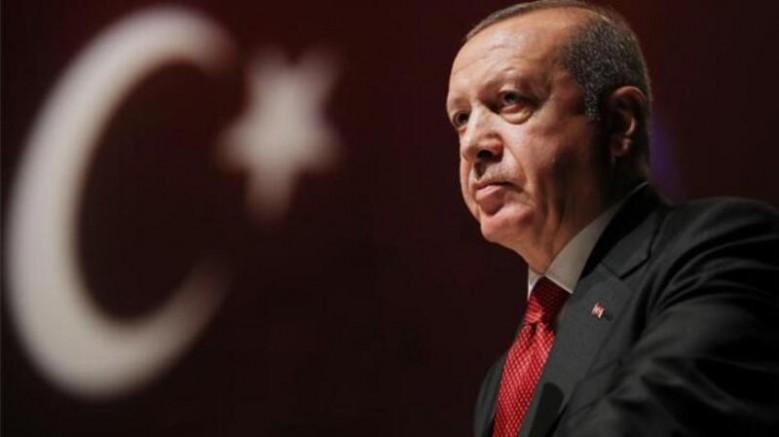 Cumhurbaşkanı Erdoğan'dan 30 Büyükşehir Belediye Başkanı Davetine Kılıçdaroğlu'ndan Yanıt!