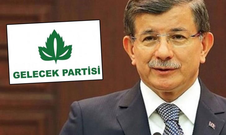 نتيجة بحث الصور عن Davutoğlu'nun partisinde şaşırtan isimler