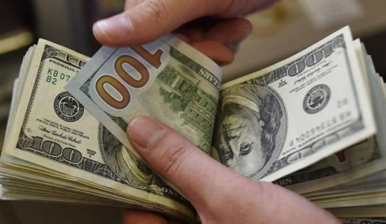 Dolar ve Euro'da 'Suriye' Hareketliliği