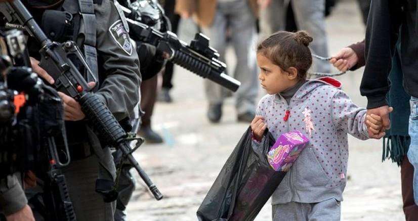 Dünya Kamuoyu İsrail Katliamlarına Karşı Artık Somut Adım Bekliyor