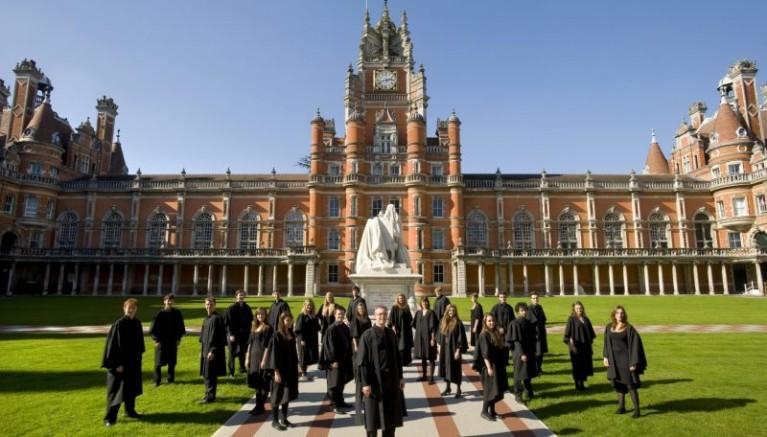 Dünya'nın En İyi 500'ünde Türkiye'den Kaç Üniversite Yer Aldı