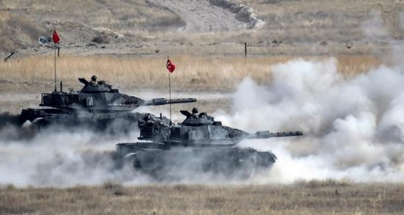 Dünyadan Türkiye açıklamaları! Trump'tan YPG talimatı, ABD'den tehdit