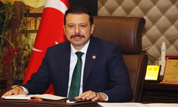 E-Ticaret İzmir'de büyüyecek