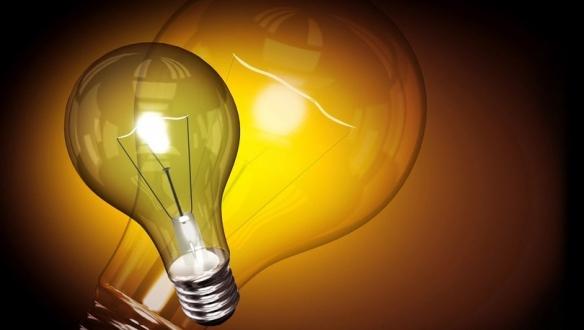 Elektriği İndirimli Alabileceğimizin Ne Kadar Farkındayız?