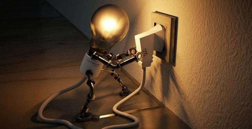Elektrik Faturası 75 TL'Den Fazla Gelenler Dikkat! Pazarlık Yapabileceksiniz