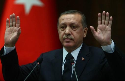 Erdoğan; Milleti Oyalamayın, Bir An Evvel Millete Gidilsin