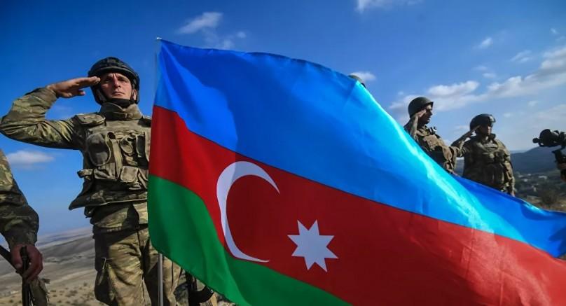Ermenistan Savaş Tazminatı Yerine Kritik Bölgeyi Azerbaycan'a Verecek İddiası