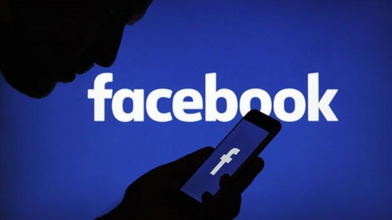 Facebook'tan Tüm Ülkeleri Ürküten Hamle! Kullanıcılarım Tüm Verileri İsrail'de Depolanacak Ve İşlenecek