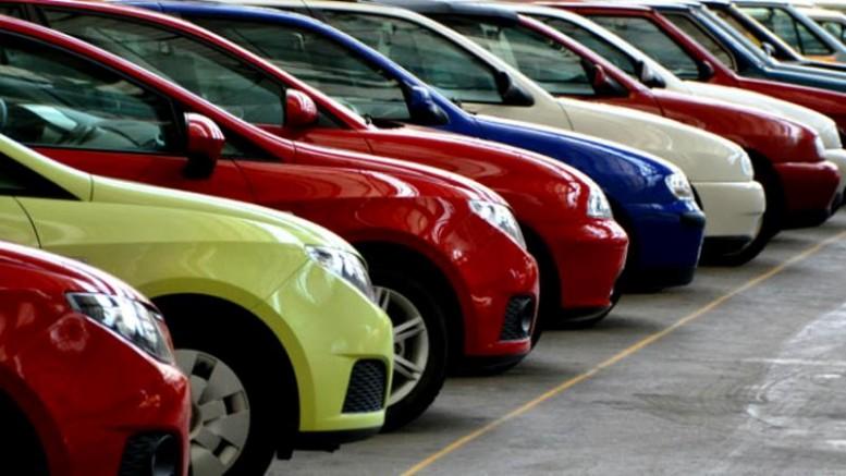 Fırsatçılık Yaparak Fiyatları Artıran 6 Otomobil Markası, Kredi Paketinden Çıkarıldı