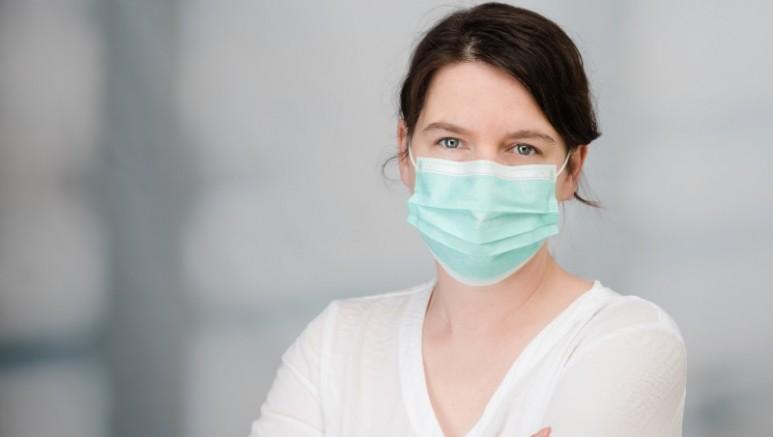 Fransa'da Avrupa Vaka Rekoru Kırıldı: 1 Günde 27 Bin Koronavirüs Vakası!