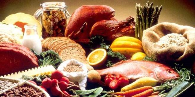 Gıda terörüne ifşa: 91 firma ve 113 hileli gıda ürünü açıklandı