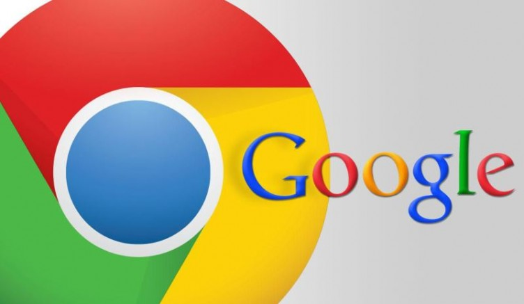 Google Chrome'da Yeni Bir Casus Yazılım Şoku
