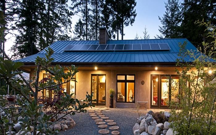 Güneş Ülkesiyiz Ama Elektrik Üretiminde Güneş Enerjisinin Payı Yüzde 2,7