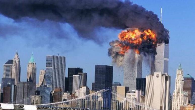 Hackerlardan 11 Eylül'le İlgili Yeni İfşaat: Bush Ve Suudi Kraliyet Ailesi Saldırıları Önceden Biliyor muydu?