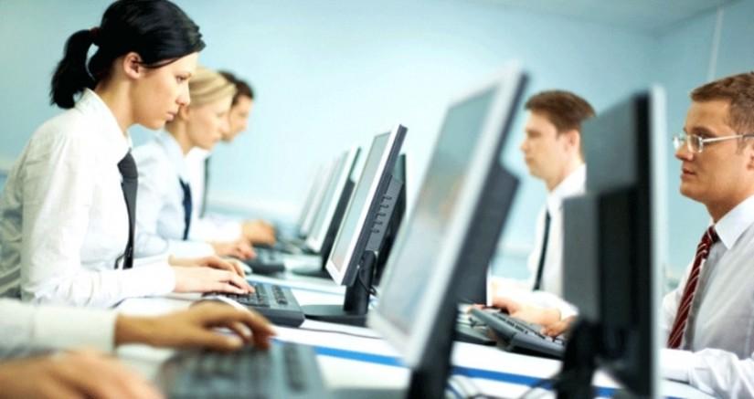 Maliye Bakanlığından Yeni Çalışma: Artık Şirket Hisseleri Çalışanlara Dağıtılabilecek