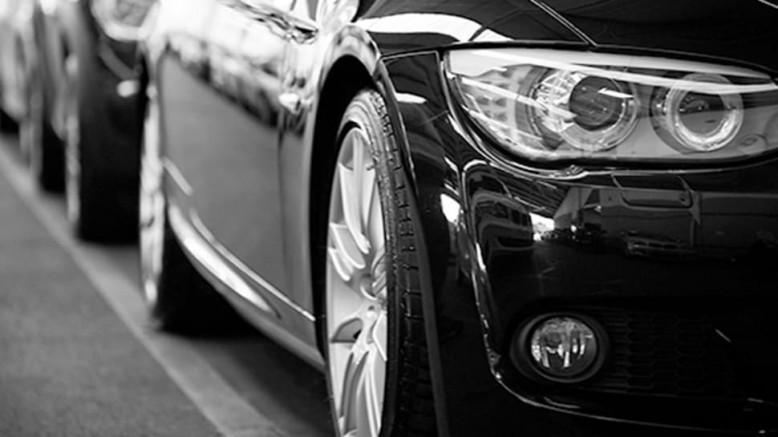 İkinci El Araç da Şişirme Fiyatlar Amacına Ulaştı: Fiyatlar Yüzde 85 Arttı