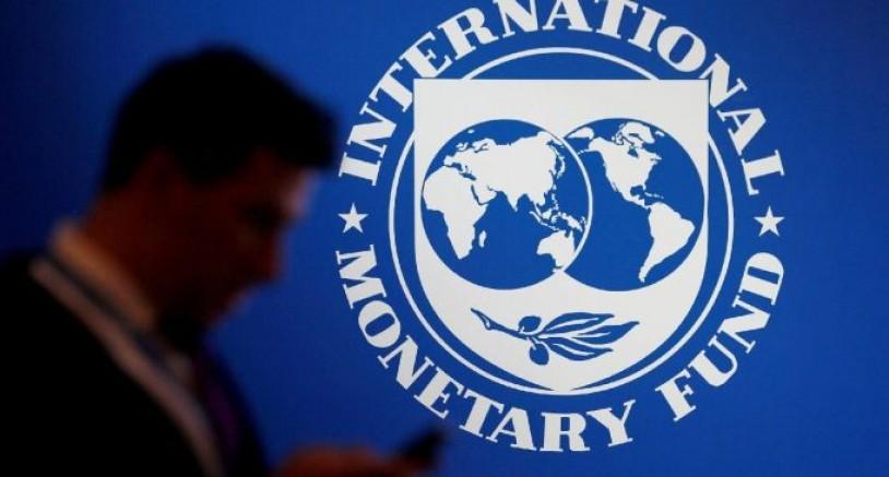 IMF Türkiye'nin Ekonomik Büyüme Beklentilerini Revize Etti