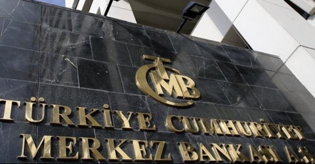 """İş Dünyası Merkez Bankası Kararını Değerlendirdi: """"Faizler Düştükçe Türkiye Yükseliyor"""""""