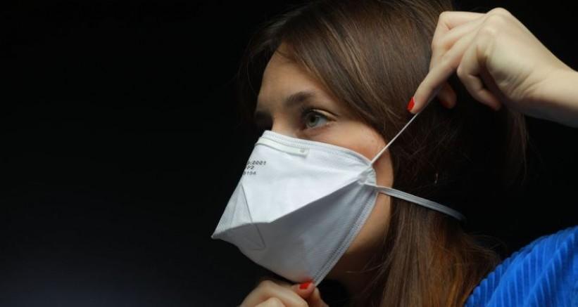 İstanbul, İzmir Ve Ankara'da Koronavirüste En Riskli İlçeler